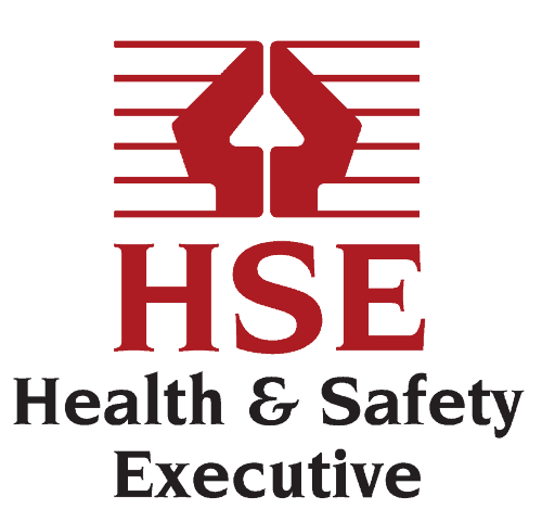 Company fined after death of worker